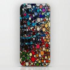 :: Resolutions :: iPhone & iPod Skin