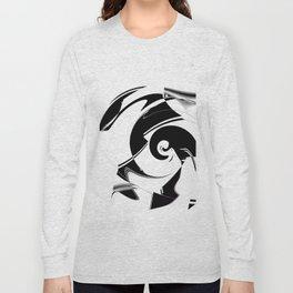Daily Design 83 - Snapshot Long Sleeve T-shirt