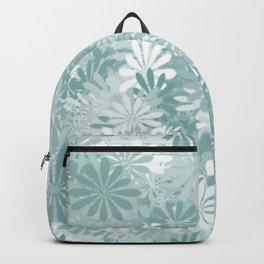 Neptune Gumbo Leas Backpack