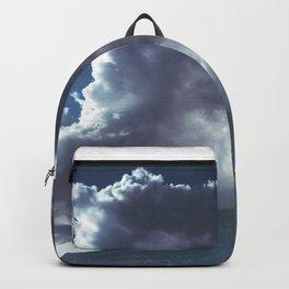 Sky fall Backpack