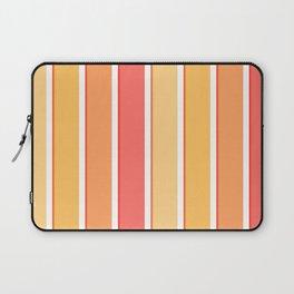 Warm tones Laptop Sleeve
