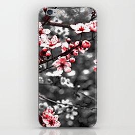 Dazed N Confuzed II Sweetheart Edition iPhone Skin