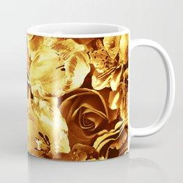 flowers 54 Coffee Mug