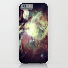 Orion NebuLA  Slim Case iPhone 6s