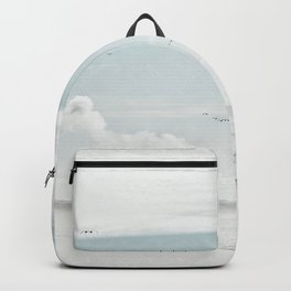 Dream Town Backpack
