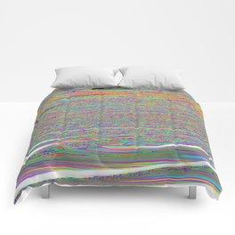 Default Comforters