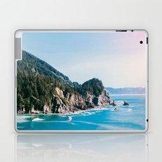 Cape Falcon Laptop & iPad Skin