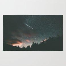 Stars II Rug