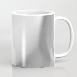 Just a Breast Coffee Mug
