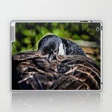 I Am Watching You Laptop & iPad Skin