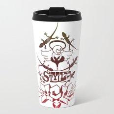 Style Hell Travel Mug