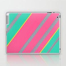 Sweet Pattern Laptop & iPad Skin