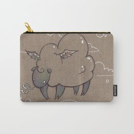 Baa Carry-All Pouch