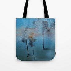 Black Forest Tote Bag