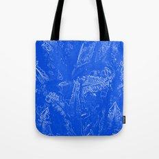 Dgigonim Tote Bag