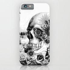 Reflection Slim Case iPhone 6
