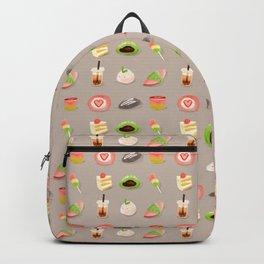Hanami Backpack