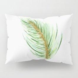 Pinus sylvestris Pillow Sham
