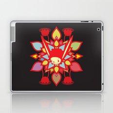 LOTUS HOLIC Laptop & iPad Skin
