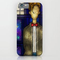 The Eleventh Slim Case iPhone 6s