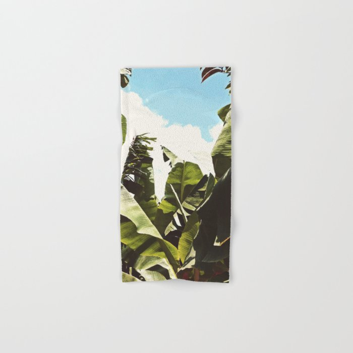 Silent Compilation #society6 #decor #buyart Hand & Bath Towel