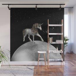 dreamland xx Wall Mural