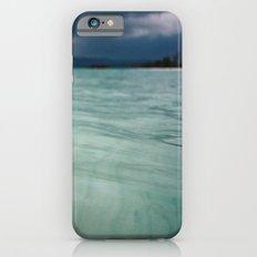 KOHRONG iPhone 6s Slim Case