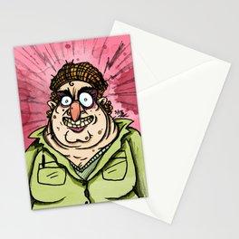 Edna Stationery Cards