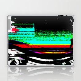 feedback 0003 0001 Laptop & iPad Skin