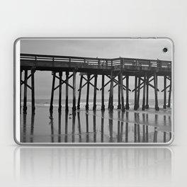 Somber Laptop & iPad Skin