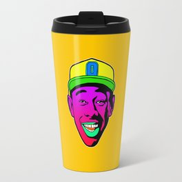 Tamale Travel Mug