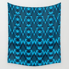 81317 Wall Tapestry