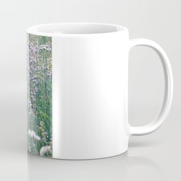 Come Into the Wilds Coffee Mug