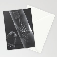 Vodka Visions Stationery Cards