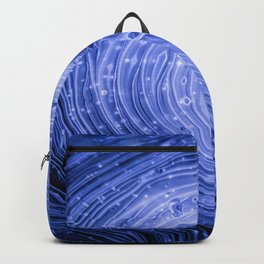 The Connections (Color) Backpack