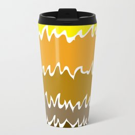Ebb&Flow-Ember Travel Mug