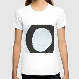 UNTITLED#108 T-shirt
