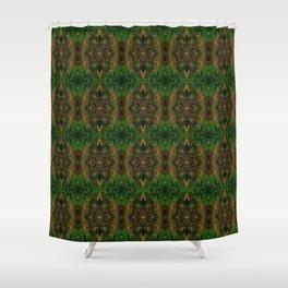 MeadowShunts Shower Curtain