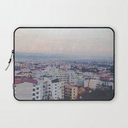 Albania Laptop Sleeve