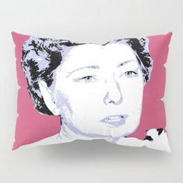 Margaret Mitchell Pillow Sham