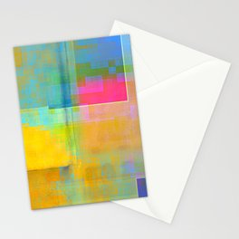 cover up. 3b Stationery Cards