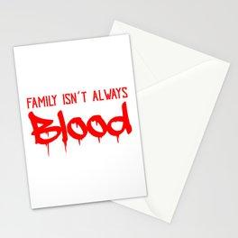277 1 Stationery Cards
