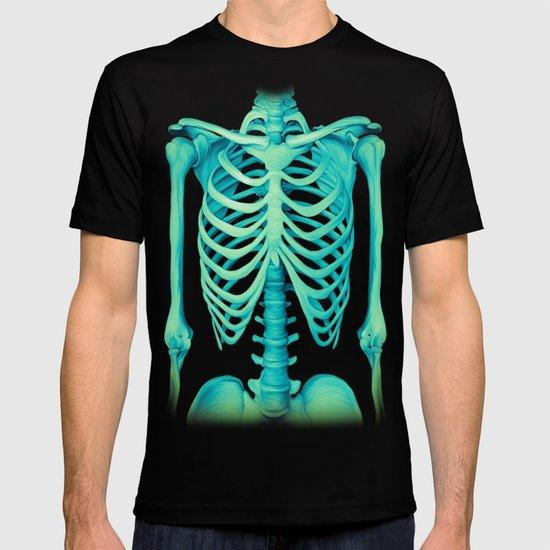 Skeleton II T-shirt
