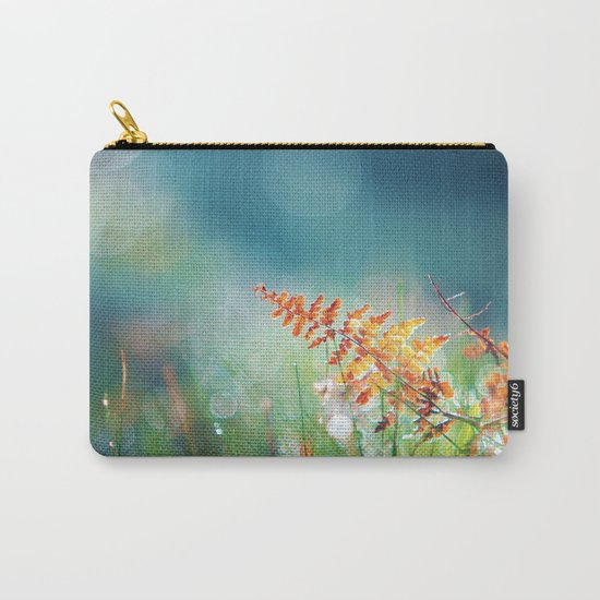 Child of Light Carry-All Pouch