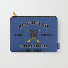 REVENCLAW Carry-All Pouch