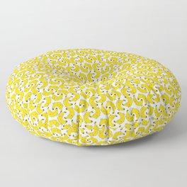 Banacat Floor Pillow