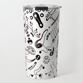 Balance 01 Travel Mug