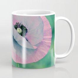 Pálida Coffee Mug