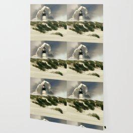 Backlight Wallpaper