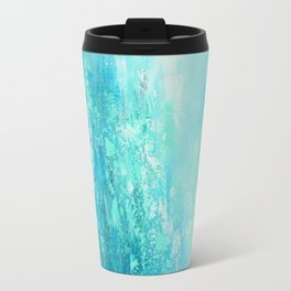 Ebb & Flow Travel Mug